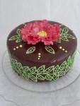 Marions-Torte