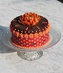 Torte-Werner