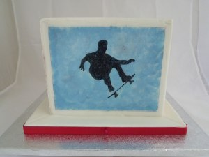Valis-Torte2