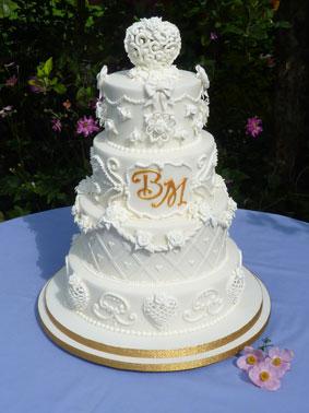 Hochzeitstorte preis wien