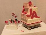 Ja-Torte