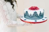 russian-spanish-wedding-inspiration-84