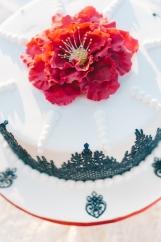 russian-spanish-wedding-inspiration-87