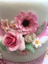 Rose-Web5